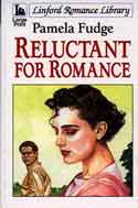 Reluctant For Romance